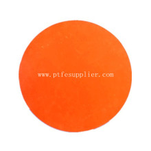 PTFE Non-Stick Cooking Liner