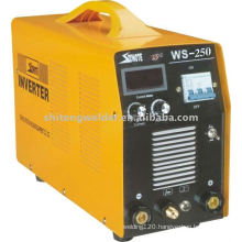 tig welding machine 250a