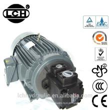 venda por atacado alibaba motor hidráulico rpm