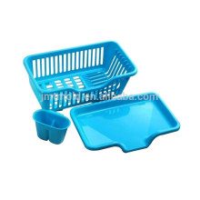 Rational Construction Customized Food Kitchen Basket Mould