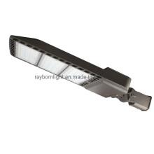 IP65 100W 200W 300watt LED Street Light Outdoor Industrial Lamp for Parking Lot Lighting