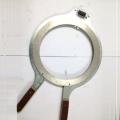 CUMMINS partie du M11005 d'anneau de piston d'outil des pièces M11 de moteur