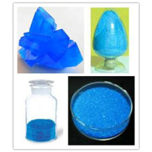 Competitive Copper Sulphate Price