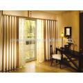 New design modern curtains cloth living room turkish curtains