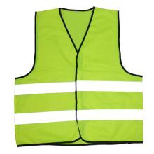 En20471 OEM Service Roadway Reflective Vest