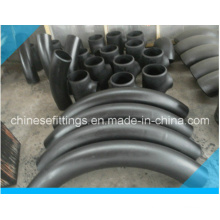 Wphy52 5D Xs Nahtlose API Carbon Steel Fittings Bend