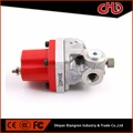 CUMMINS NT855 Diesel Engine Parts Shutoff Valve 3096857