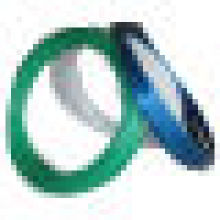Alambre recubierto de PVC (Manufactory) de China