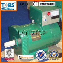 Single Phase Generator (ST)