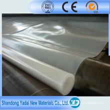 2mm modifizierte Bitumen-Dichtungsbahn Geomembrane-Deponien