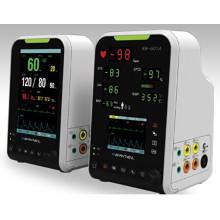2015 nueva llegada Venta PT-601A Monitor paciente del multiparámetro