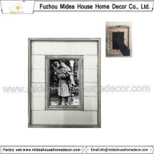 Photo Frame Produtos De Madeira Home Decor