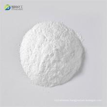 Factory supply High quality 99% tranexamic acid 1197-18-8