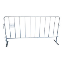 barrier control barrier gate barrier