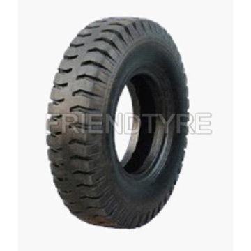 Size 4.00-10 Agriculture Tire For Tractor