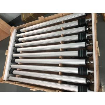 8000N 12000N good price Solar Linear Actuators