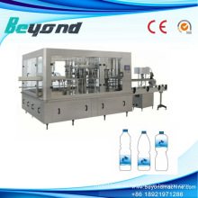Bottled Drinking Water Filling Machine with Low Price