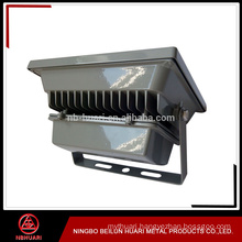 high power aluminum die cast outdoor led flood light housing
