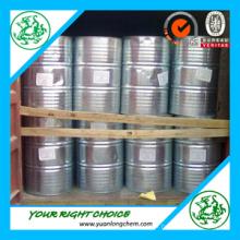 Phosphate de dioctyle de première qualité (DOP) 99,5% 99%