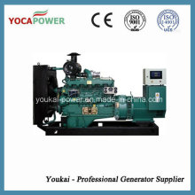 90kw/112.5kVA Fawde Diesel Engine Electric Generator Power Generation