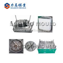 Desarrollar molde de inyección de lavadora