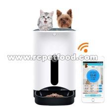 Hot Sales Automatische Cat Feeder
