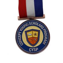 Cheap Custom Metal Medal for Sport