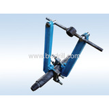 Manual Breakout Tongs For Drilling Machine