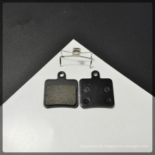 Almohadilla de freno de disco Mountain Bike para GIGAPOWER GB - 841 - HOPE MINI ATX750