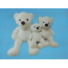 Kids Toy Plush Bear Family Toy Can Be Any Size
