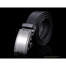 Automative types of belt buckles leather belt