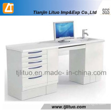 Good Quality Steel Medical Dental Cabinet/Cabinets