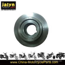 M2531014 Belt Pulley for Lawn Mower