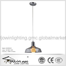 Hot Selling Single Smokegrey Pendant Light
