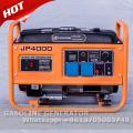 Precio portátil del generador elctric de la gasolina 2kva con CE y GS