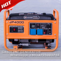 2kw Portable gasoline elctric generator price with CE and GS
