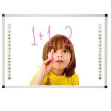 Lb-04 Placa Inteligente Elétrica para Escritório de Estudantes