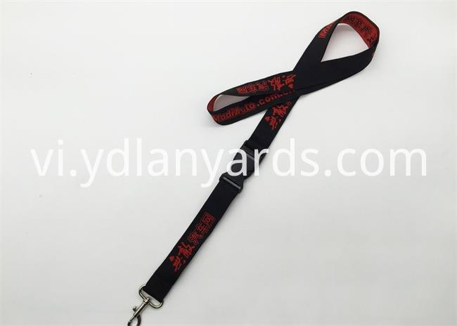 Cool Design Lanyards