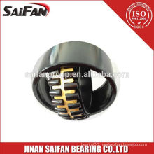 PLC58-6 Roller Bearing for Cement Mixer Trucks