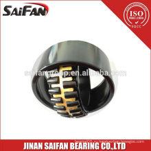 Подшипник скольжения для бетоносмесителя PLC59-10 Bearing