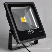 Wasserdichte leistungsfähige solare konkurrenzfähige Preismarine führte Flutlichter