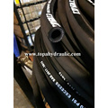 industrial water parker industrial fuel reinforced hose