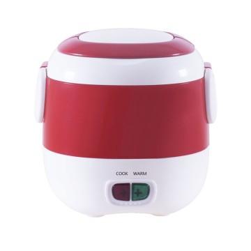 Mini Portable Reiskocher für Auto mit