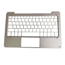 Pièces d'estampage de précision pour pièces en tôle d'ordinateur portable