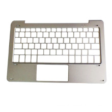 Precision Stamping Parts for Laptop Sheet Metal Parts