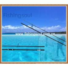 CPR002 Carp Rod, Silm Carbon Fishing Rod