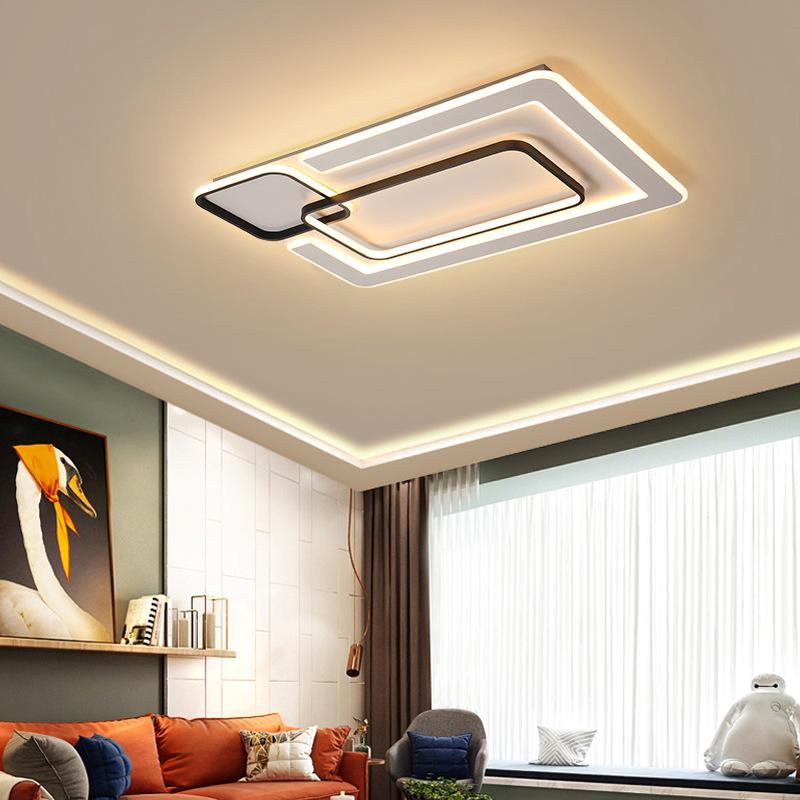 Glass Kitchen Ceiling LightofApplication Flat Ceiling Light Fixtures