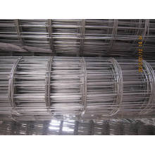 Reinforcement Rebar Mesh for Construction