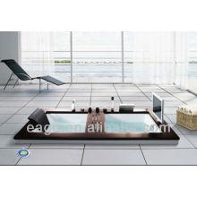 EAGO AM192ET Whirlpool Bathtub MASSAGE TUB