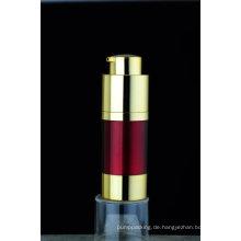 Jy107-06-15ml Rotary luftlose Flasche für 2015